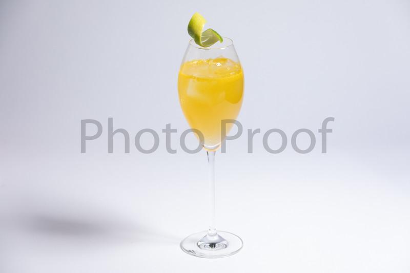 BIRDSONG Schweppes Cocktails 066.jpg