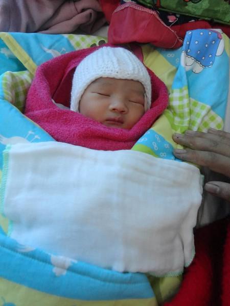 Nguyễn Khôi Nguyên, cháu ngoại.jpg