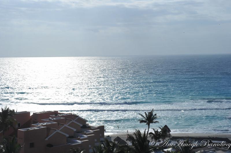 2013-03-31_SpringBreak@CancunMX_294.jpg