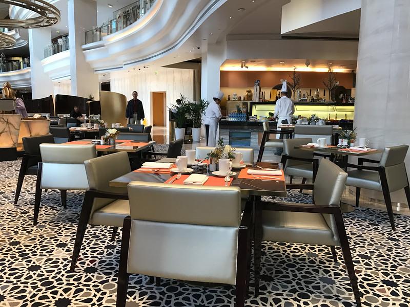 Dubai-110.jpg