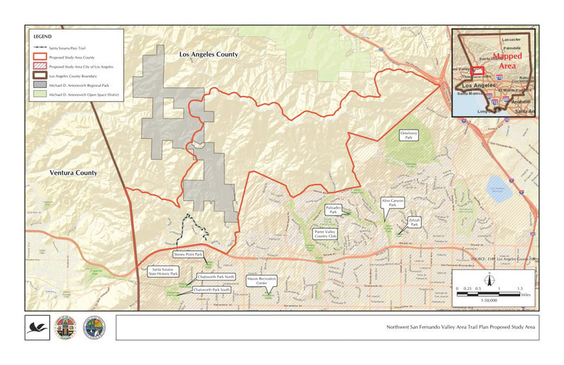 2012-08-30-LA County Trail Master Plan Study Area.jpg