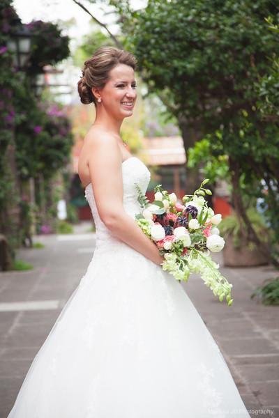boda marlies y jorge-43.jpg