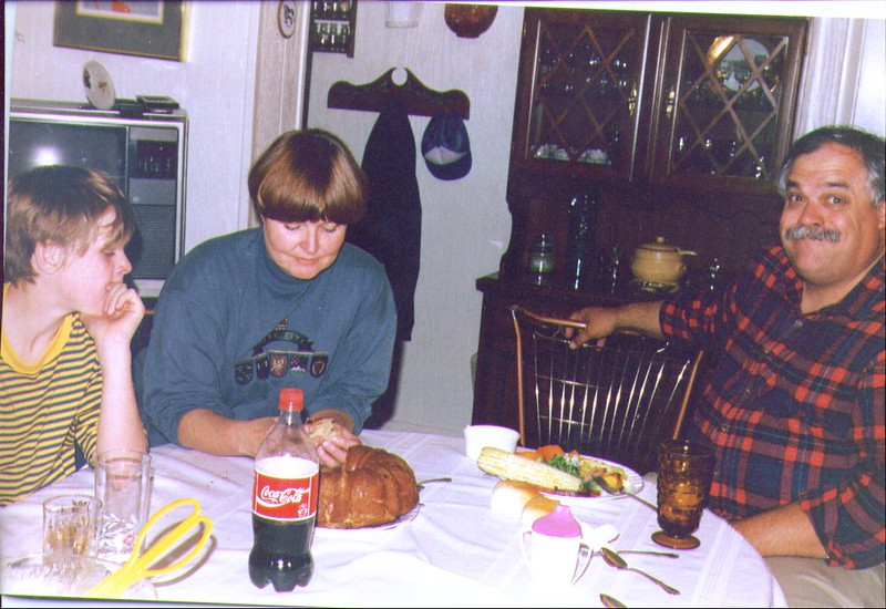 Mikey, Michelle & Mike, 1995  .jpg