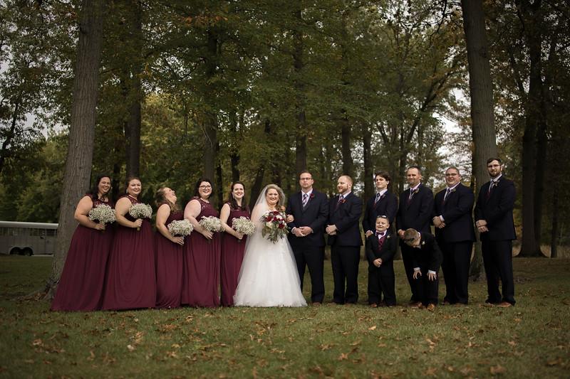 Amanda & Tyler Wedding 0117.jpg