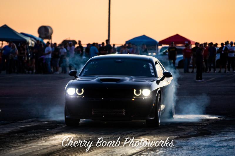 CherryBombPhotoworks-88.jpg