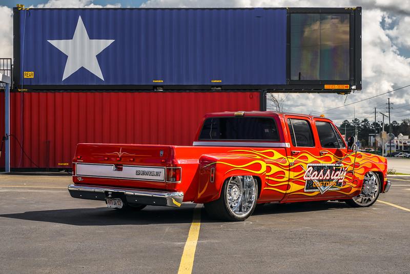 @CassidyCustoms 1988 Chevrolet Silverado C30 24x 8.5 & 24x15 STARS-20190128-74.jpg