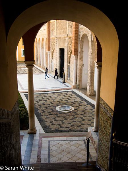Seville 2013-155.jpg