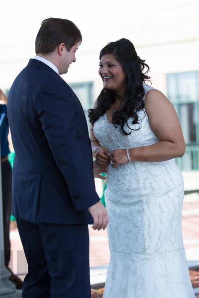 bap_hertzberg-wedding_20141011112023_PHP_7582.jpg