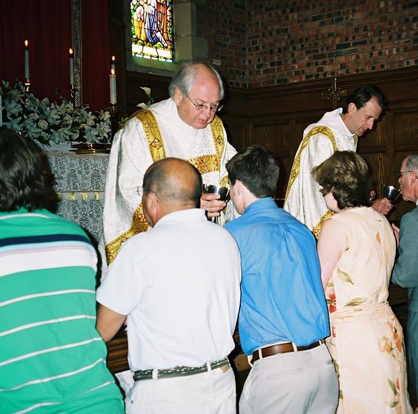 Easter 2006 043.JPG