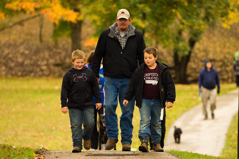 10-11-14 Parkland PRC walk for life (277).jpg