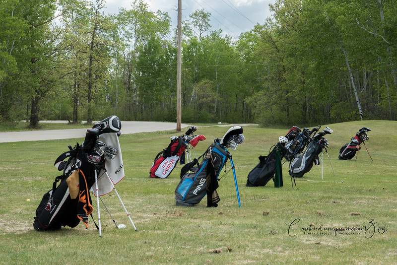 National Deaf Golf Clinic-113.jpg