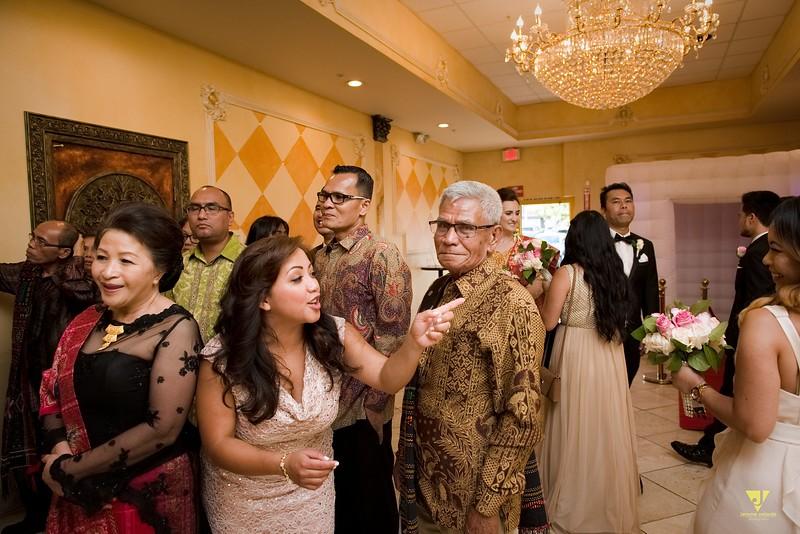 Wedding of Elaine and Jon -427.jpg