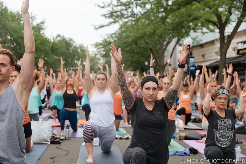 West Hartford Yoga-24.jpg