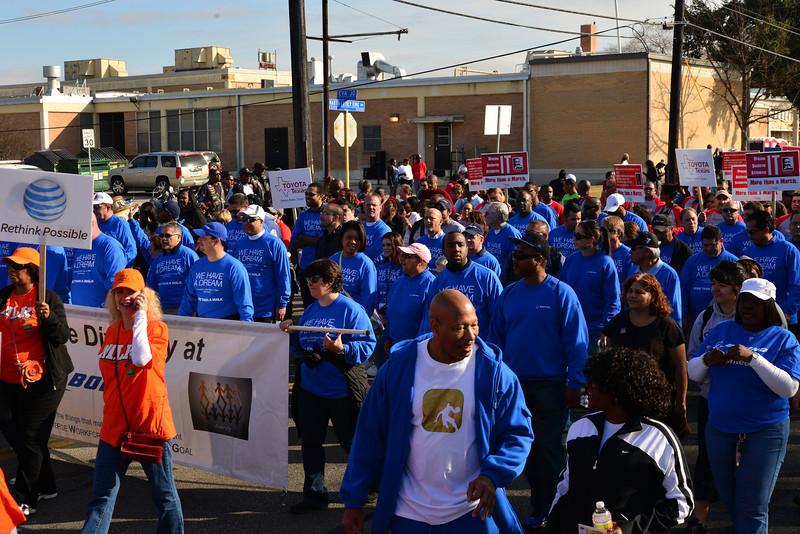 MLK March N (159).JPG