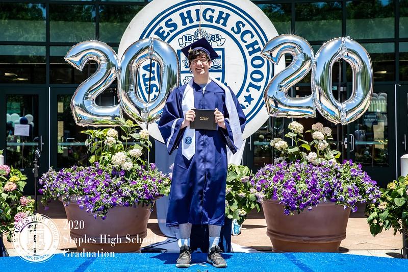 2020 SHS Graduation-1126.jpg