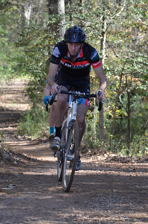 2015 Elks CX #1 Men Cat. 1/2/3