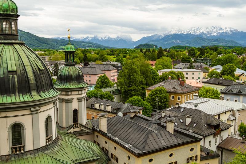 Genevieve Hathaway_Austria_Salzburg_view over town_2.jpg
