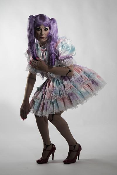 Julie-Doll-1-SmQ-Colour-Drain-Edits-Web-7.jpg
