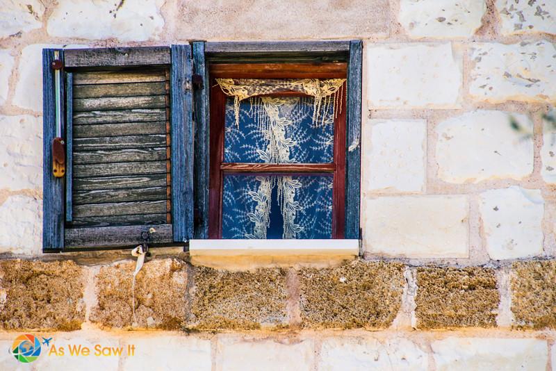 Haifa-0800.jpg