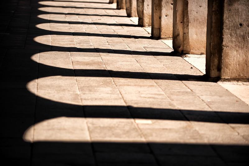 13-06June-Venice-102-Edit.jpg