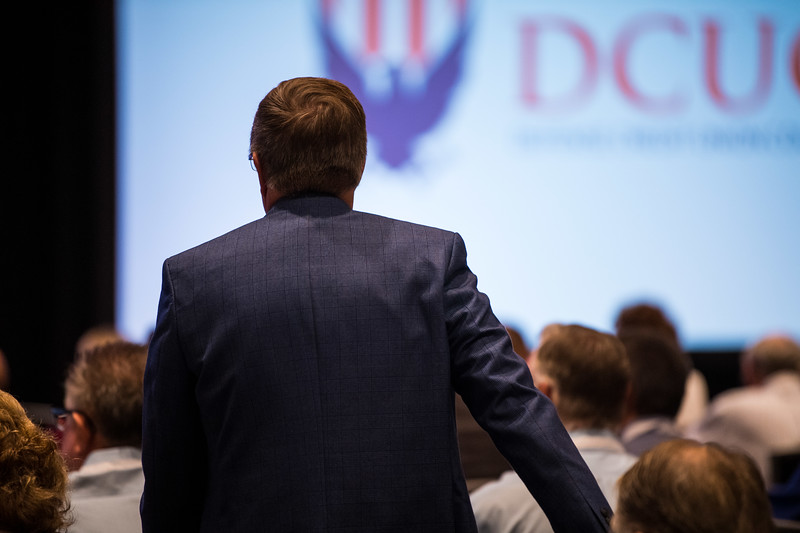 DCUC Confrence 2019-323.jpg