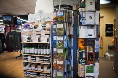 Bookstore Spiritual Books