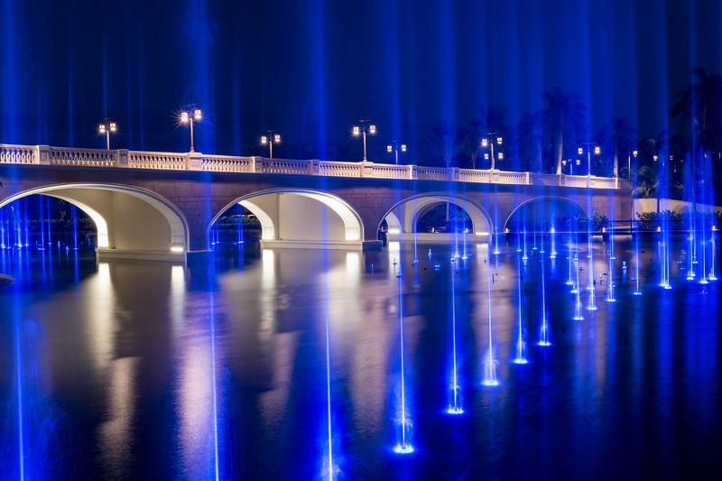 Baha Mar Fountain-02220.jpg