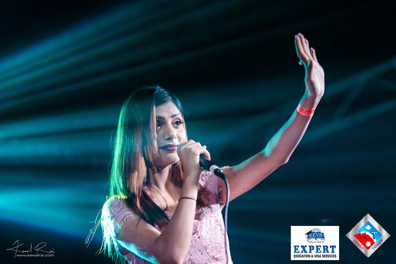 Nepal Idol 2019 in Sydney - Web (112 of 256)_final.jpg