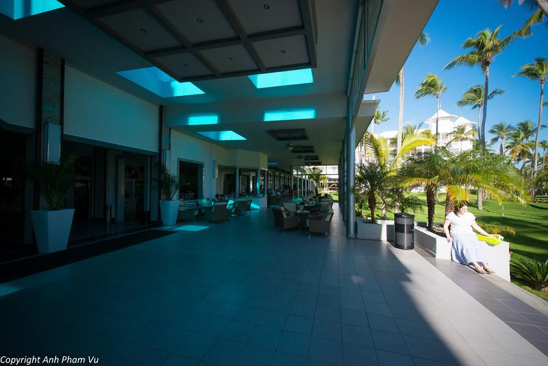 Punta Cana December 2012 007.jpg
