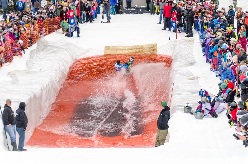 54th-Carnival-Snow-Trails-504.jpg