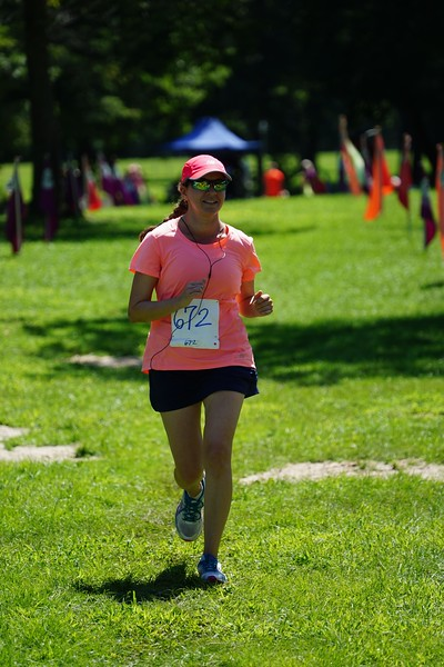 Rockland_marathon_finish_2018-533.jpg