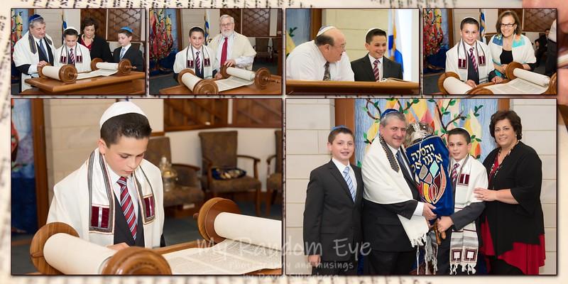 2013-06-08 Zlota 003 (Sides 4-5).jpg