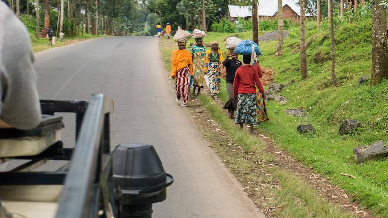 Ruhengeri-Rwanda-11.jpg