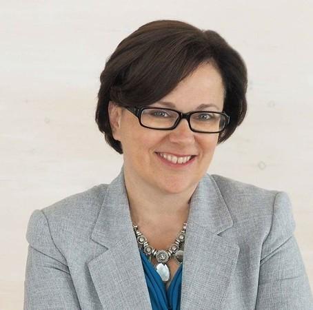Ellen Zoppo-Sassu