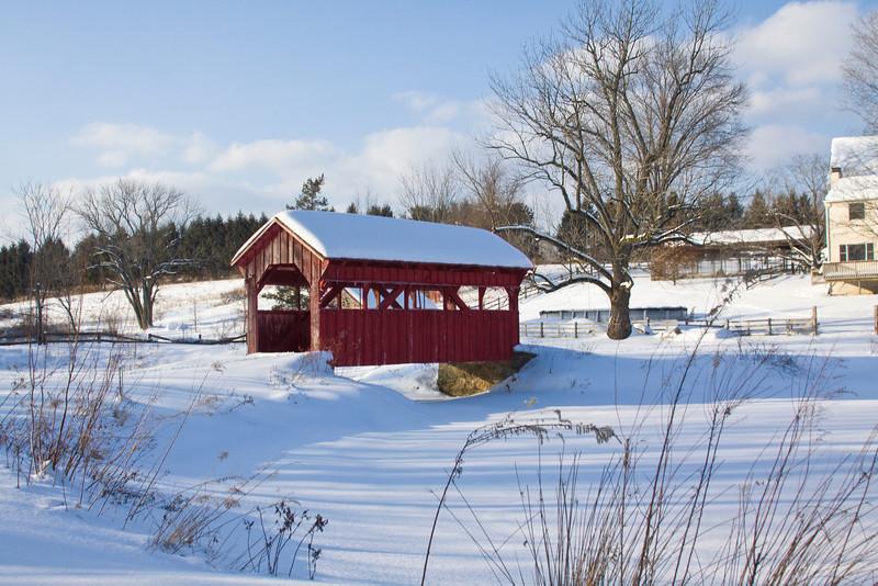 Foot Bridge Snow.jpg