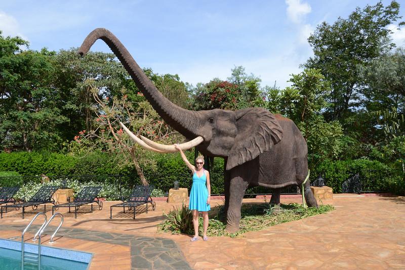East Africa Safari 399.jpg