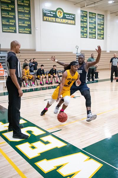 Basketball-M-2020-01-31-8770.jpg