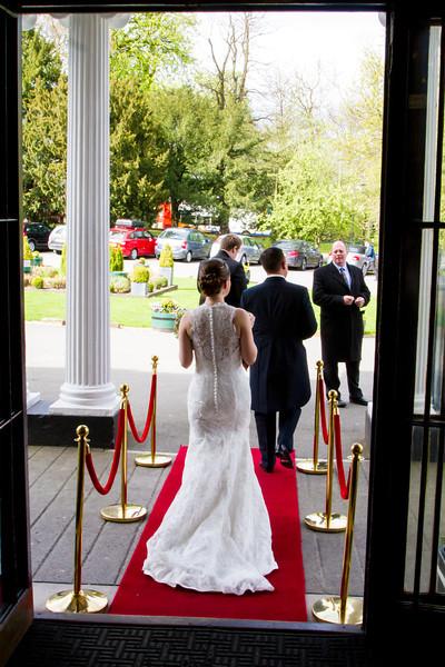 Swindell_Wedding-0414-321.jpg