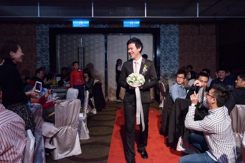 ---wedding_24457582232_o.jpg