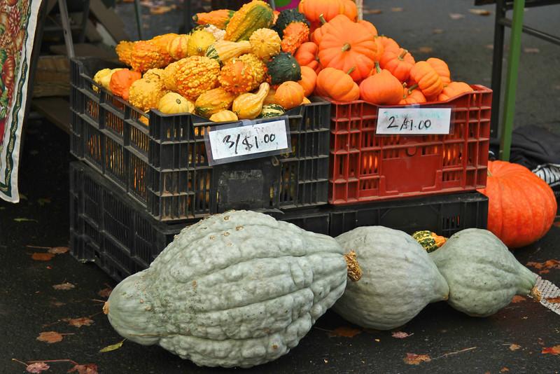 Beaverton Harvest Market 2011  3720.jpg