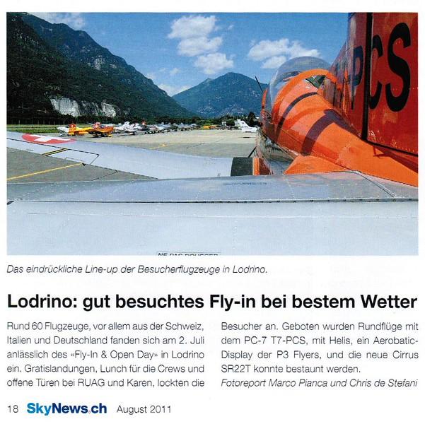 Skynews - agosto2011 - pag18_portfolio.jpg