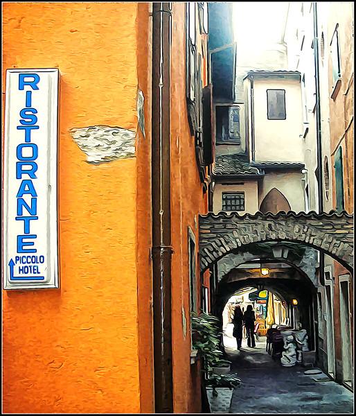 2009-04-GARDA-Massimo-106.jpg