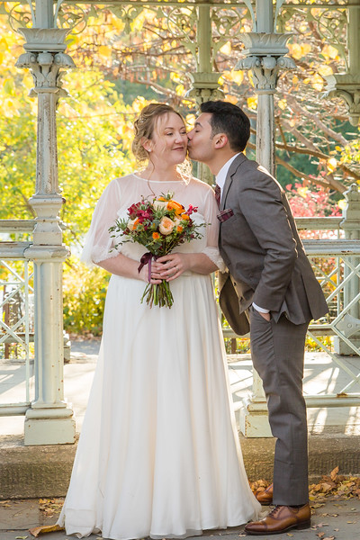Central Park Wedding - Caitlyn & Reuben-125.jpg