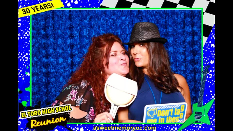 Photo Booth, Gif, Ladera Ranch, Orange County (446 of 94).mp4