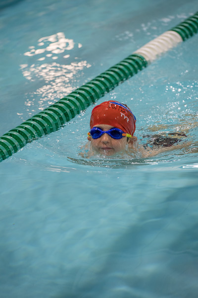 SwimMeet