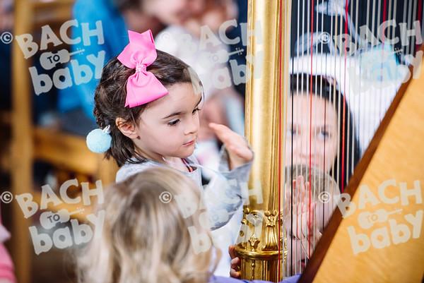 © Bach to Baby 2018_Alejandro Tamagno_West Dulwcih_2018-08-24 019.jpg