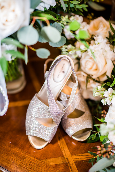 Kelsey_and_Tyler_Wedding-34.jpg