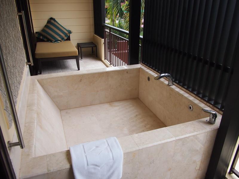 P4064693-outside-tub.JPG