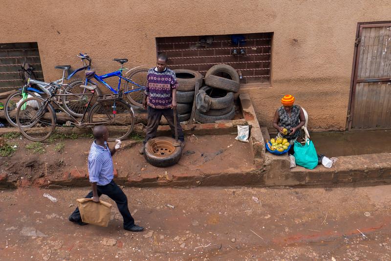 Kampala-Uganda-7.jpg