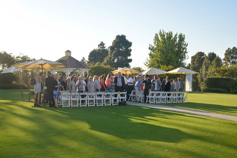 Laura_Chris_wedding-154.jpg